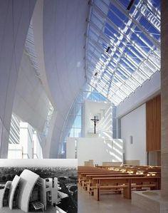 iglesia del jubileo meier - Buscar con Google