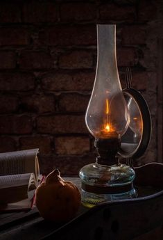 We used to light the gas lamps, we played the endless instruments. Our uni . Lamp Light, Light Up, Foto Still, Antique Oil Lamps, Still Life Photos, Foto Art, Candle Lanterns, Rustic Lanterns, Dream Decor