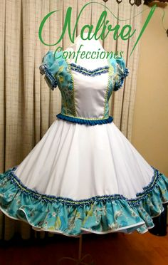 Dance Outfits, Kids Outfits, Cheer Skirts, Lily, Summer Dresses, Kids Clothing, Clothes, Fashion, Briefs