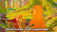 Princesas Disney: Guia Específico e Definitivo (Parte 4) - Tags Disney
