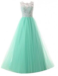 ACEFAST INC Lace Romantic Chiffon Evening Gowns Appliques Long Prom Dress ACEFAST INC http://smile.amazon.com/dp/B00N1U76IA/ref=cm_sw_r_pi_dp_bE8zub0GPZ30A