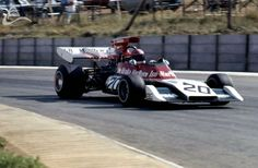 Sport F1, Sport Cars, Race Cars, Le Mans, Grand Prix, Williams F1, F1 Drivers, Rally Car, Car And Driver