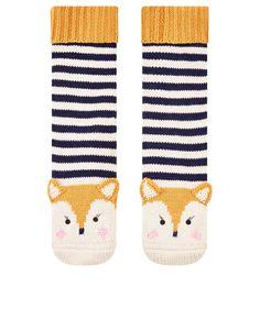 Easter Gift in UK Unicorn Rainbow Cotton Socks High Quality Gift Art UK Seller in the UK