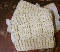 boot cuff Crochet Boot Cuff Pattern, Crochet Headband Pattern, Crochet Patterns, Crochet Ideas, Crochet Headbands, Craft Patterns, Crochet Boots, Crochet Slippers, Knit Crochet