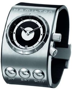 #watches trendhunter.com