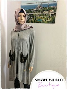 SHAWL WORLD BOUTIQUE  ☆Modest Muslim Women Clothing Store☆  Feraces | Dresses | Trench Coats |Tunics | Swim Wear | Sports Wear | Daily Wear  www.shawlworld.ca 490 Wonderland Rd. S. Unit 5 London, ON  #LdnOnt #ForestCity #YXU #Ontario #Toronto #London #MuslimFest #Canada #UWO #WesternU #2015 #Scarf #Shawl #Boutique #Canadian #Modest #Muslim #Women #Clothing #Scarves #Hijab #Tunics #shopping #fashion  #canadianstyle #currentlywearing #whatiwore #fashionblogger #shopping #summer #july