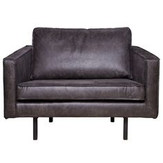 Be Pure Rodeo fauteuil