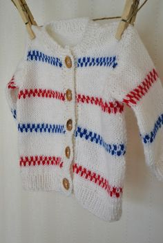 Crochet Stitches, Knit Crochet, Knitting For Charity, Baby Outfits, Knit Cardigan, Knitwear, Style Inspiration, Sweaters, Grandkids