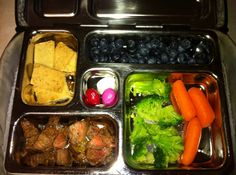 paleo kids lunches « the PRIME pursuit