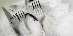 afwasmiddel-handig-bruikbaar-tips