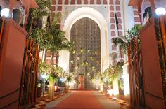 The Fort Ramgarh is known for Royal Indian Palace weddings and Royal Social celebrations.  For More Information Call Us at 09814200007,09814222845