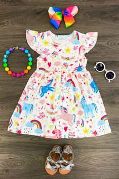3d8c601f5 Check out our site we have a cute and affordable outfit that your kids will  surely