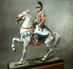 Επανάσταση 1821 - Θεόδωρος Κολοκοτρώνης Bella, Fair Grounds, Military History, 19th Century, Greece