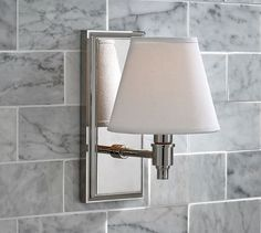 Bathroom Sconces Toronto single light wall sconce with :: wall sconces :: ceiling lights