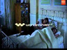 Fool For You - Garrison Starr & AG (Emison Scene) PLL - YouTube