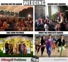 My indian funny bollywood pictures wedding