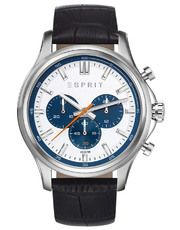 ESPRIT Mathias Black ES108251003