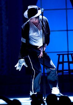 MICHAEL JACKSON  KING OF POP  DIED AGE 50 SUFFERING A CARDIAC ARREST FROM AN OVERDOSE OF PROPOFOL  RULED A HOMOCIDE BY HIS PERSONAL PHYSICIAN DR CONRAD MURRAY   MUSIC WILL NEVER BE THE SAME  NO ONE WILL EVER MATCH WHAT MICHAEL JACKSON DID FOR MUSIC