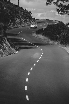 To the love of all things Porsche: Photo Porsche 911 Classic, Porsche 550, Porsche Cars, Porsche Carrera, Vintage Porsche, Vintage Cars, Ferdinand Porsche, Winding Road, Top Cars