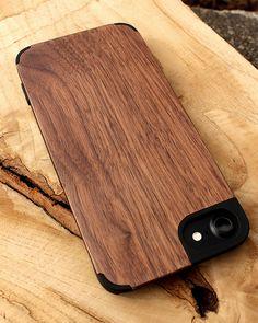 10e98eddde □【+LUMBER】 【2600mAh】【PSE認証】おしゃれな木製モバイルバッテリー「POWERBANK 2600」 | ガジェット | USB  flash drive と Instagram posts