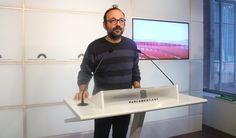 La CUP avala que Puigdemont sigui a Brusselles davant la repressió de lEstat