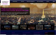 #MontparnasseTower56 #atnetplanet #SiteInternet