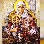 Img Olga Of Kiev, Roman, Princess Zelda, Artwork, Painting, Fictional Characters, Google, Art Work, Work Of Art