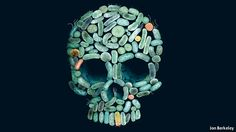 How to combat the dangerous rise of antibiotic resistance Antimicrobial Resistance, Bacterial Diseases, Green Living Tips, Ways To Be Happier, Animal Science, Health Articles, Drugs, Art Photography, Pharmacology