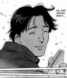 Anime Naruto, Manga Anime, Manhwa, Goku Wallpaper, Swag Boys, Cute Anime Coupes, Monster Art, Besties, Cartoon