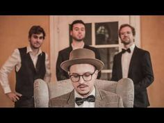 Live-Band für Firmenfeiern & Events in AT Live Band, Jazz, Corporate, Partys, Panama Hat, Inspiration, Wedding Vows, Getting Married, Honeymoons