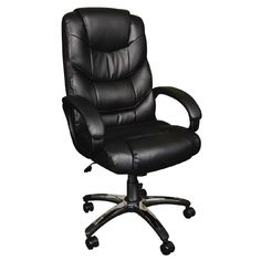 179 Was 299 Jasper J Racer Chair Red Warehouse Stationery Nz Bargain Bro Finance Business Office Pinterest And