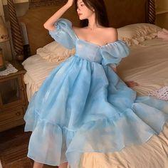 Cinderella, Victorian, Disney Princess, Disney Characters, Dresses, Fashion, Vestidos, Moda, Fashion Styles