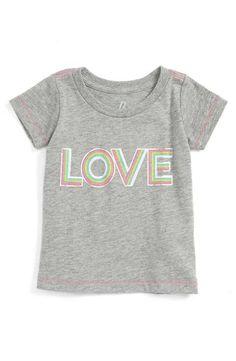 f4ccdc49ce7005 VANS  Otw Ale  Graphic T-Shirt.  vans  cloth
