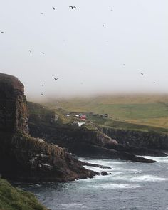 This is a guide of what to know before you visit the Faroe Islands. From driving info to tourism tips, read this before you travel to the Faroe Islands. Nature Images, Nature Photos, Faroe Islands, Photo Tree, Birds Eye View, Things To Know, View Photos, Explore, Adventure