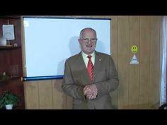 2020 05 27 - KORONAVÍRUSSAL IDOMÍTOTT EMBEREK - Szedlacsik Miklós ember, életjobbító mester-coach - YouTube Youtube, Youtubers