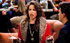 Maggie Wheeler Auditioned For The Role Of Monica Geller - http://blog.viptrace.com/2015/11/30/maggie-wheeler-auditioned-for-the-role-of-monica-geller/