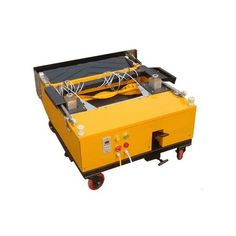 chinacoal11 xinxigongsilong@gmail.com Portable Wall Rendering Machine,Portable Wall Rendering Machine Price,Portable Wall Rendering Machine Parameter,Portable Wall Rendering Machine Manufacturer-China Mining&Construction Equipment Co., Ltd