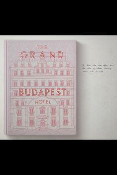 Wes Anderson's upcoming movie