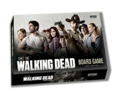 The Walking Dead TV Board Game, http://www.amazon.com/dp/1617680893/ref=cm_sw_r_pi_awd_DWfwsb1VYJN05