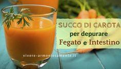 succo-di-carota-proprietà