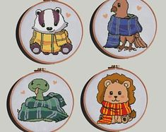 Thrilling Designing Your Own Cross Stitch Embroidery Patterns Ideas. Exhilarating Designing Your Own Cross Stitch Embroidery Patterns Ideas. Harry Potter Cross Stitch Pattern, Geek Cross Stitch, Simple Cross Stitch, Counted Cross Stitch Patterns, Cross Stitch Charts, Cross Stitch Embroidery, Embroidery Patterns, Hand Embroidery, Modern Cross Stitch Patterns