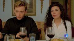 Captura vídeo: http://www.rtve.es/alacarta/videos/cuentame-como-paso/cuentame-como-paso-t16-misa-diez-capitulo-282/3035799/