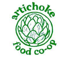 Artichoke Food Co-Op Worcester, MA