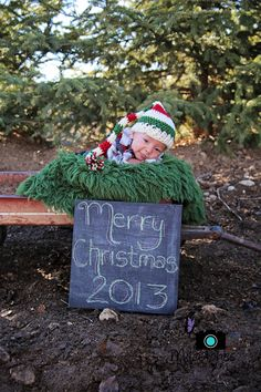 Cute for colt! Family Christmas Pictures, Christmas Love, Christmas Photos, Family Pictures, Baby Pictures, Baby Photos, Christmas Cards, Merry Christmas, Baby Girl Photography