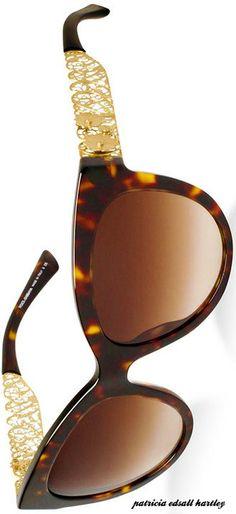 Dolce & Gabbana #sunglasses http://www.smartbuyglasses.com/designer-sunglasses/Dolce-&-Gabbana/Dolce-&-Gabbana-DG4212-Filigrana-Polarized-502/T5-211703.html?utm_source=pinterest&utm_medium=social&utm_campaign=PT post