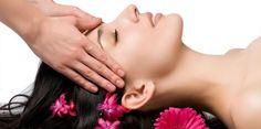 http://mondocrueltyfree.it/cosmetici-naturali-fai-da-te-lo-shampoo-fatto-in-casa/
