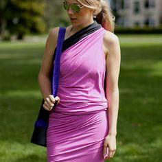 Love love love this dress!