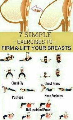 Bedtime Workout Baby Workout Chest Workouts Fit Board Workouts At Home Workouts Gym Workouts Chest Exercises Workout Routines Waist Workout Fitness Workouts, Easy Workouts, Fitness Motivation, Fitness Tips, Health Fitness, Body Fitness, Physical Fitness, Yoga Training, Chest Workouts