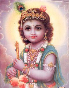 53 Best Baby krishna images in 2016 | Baby krishna, Krishna