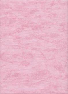 32 count Zweigart Belfast Linen Vintage Pink size 49 x 70cms